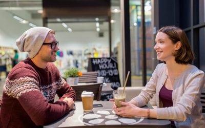 GFAS: Science in Courtship